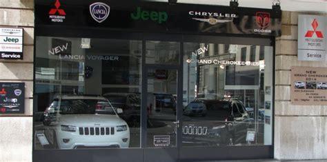 chrysler garages chrysler suisse garage pour achat vente auto2day