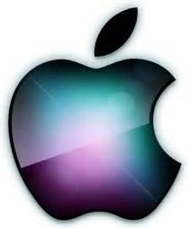 carding apple tutorial news cashoutgod