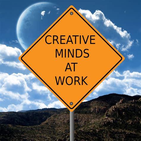 Creative Mind creative minds www imgkid the image kid has it