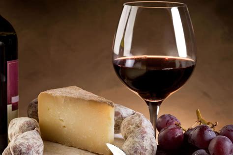 wine and cheese wine cheese friday pairings j lohr vineyards