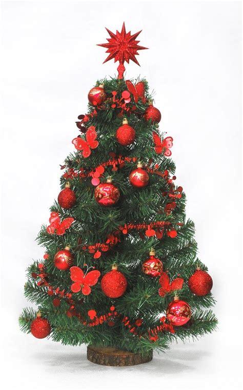 193 rboles de navidad mini pino