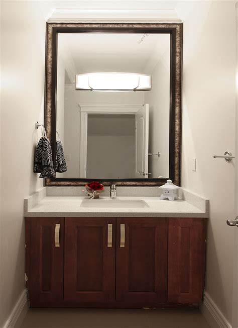 Atlas Cabinets by Ensuites And Washrooms Atlas Custom Cabinets