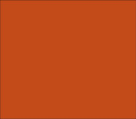 burnt orange color orange color swatch enchanting color swatches lularoe business pinterest orange brown and