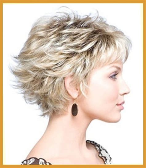 pictures of short flippy hairstyles new cute short haircuts short hairstyles 2015 2016