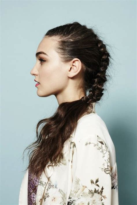 multilayer cornrows 159 best hair love images on pinterest hair cut