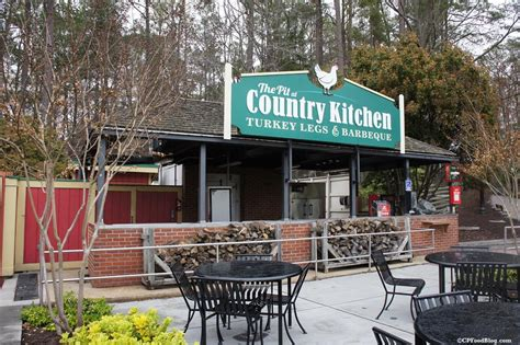 Country Kitchen Wisconsin Dells by Cedar Point Dining Plan Review Autos Post