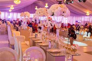 Wedding Decorations Nigeria Nigerian Weddings Page 2 Of 4 Aisle Perfect