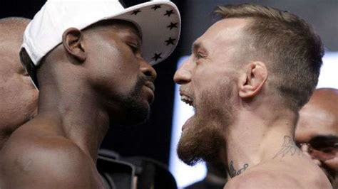floyd mayweather jr vs conor mcgregor live 100 free conor mcgregor vs floyd mayweather when where and how to