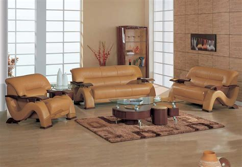 sofa set design wooden classic wooden sofa set design home design picture