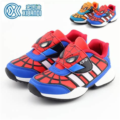 best toddler running shoes best running shoes for toddlers 28 images toddler