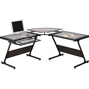 Z Line Desks by Z Line Designs Delano L Desk Staples 174