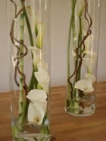les 25 meilleures id 233 es de la cat 233 gorie vase cylindrique
