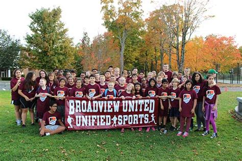 Cjsa Background Check Unified Sports Danbury Youth Soccer Club