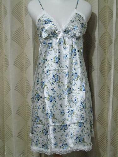 Jual Baju Tidur dinomarket 174 pasardino baju tidur wanita
