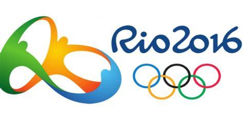 juegos olmpicos rio 2016 newhairstylesformen2014 com ashrae en los juegos ol 237 mpicos r 237 o 2016