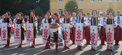 ukrainian folklore wikipedia