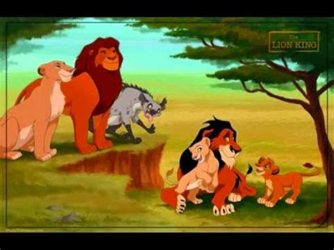 film lion full movie the lion king 2 full movie english hd the lion king 2