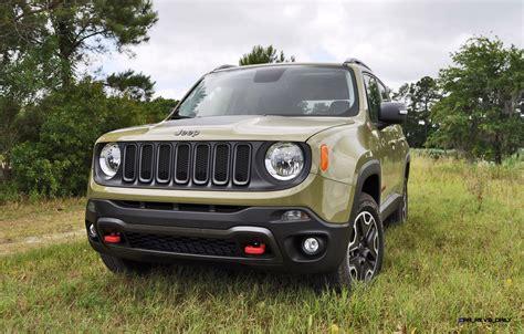 jeep hawk trail 2015 trail hawk review autos post