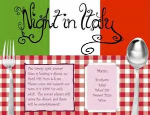 1000 images about italian dinner on the o jays hangzhou and flyers