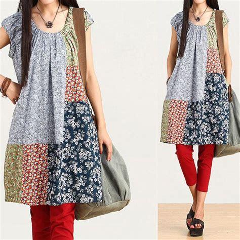 Dress Batik Wanita Hadley Washed garment care tips maharaja whiteline