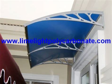 diy window awnings sell diy awning window awning door canopy polycarbonate awning canopy id 8982520