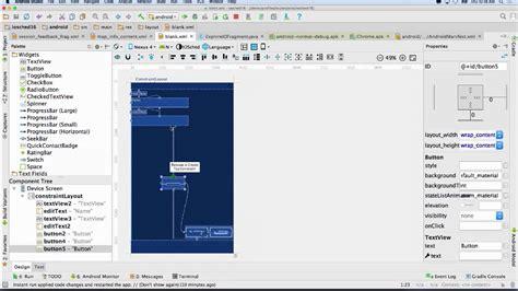 youtube layout editor layout editor constraint layout youtube