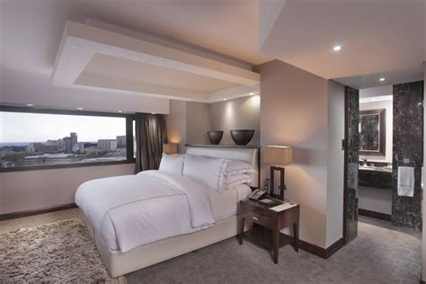 Fab Things For The Budget Conscious by Up To R89k Per Inside Sa S Swankiest Hotel Rooms