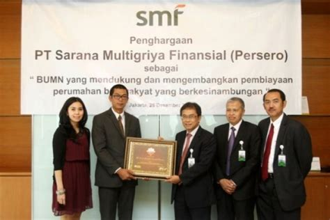 letter of commitment middle smf assess options for term funding 1387