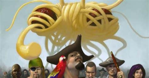 spaghetto volante il bloggo degli sgrittori avvistamento sacro