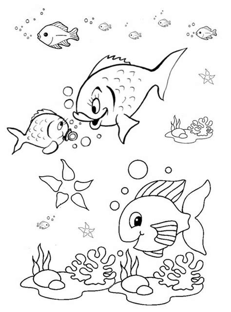 wind coloring pages for preschool 98 wind coloring pages for preschool cloud coloring
