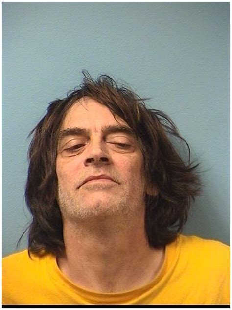 Conway County Arrest Records Joseph Daniel Conway Inmate 117117 Stearns County Near St Cloud Mn