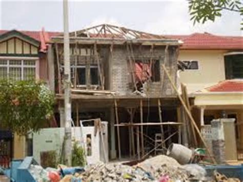 Cctv Untuk Rumah Malaysia panduan untuk kediaman idaman trend rumah teres di
