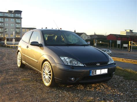 best tyres for ford focus what are the best tyres for a ford focus st170