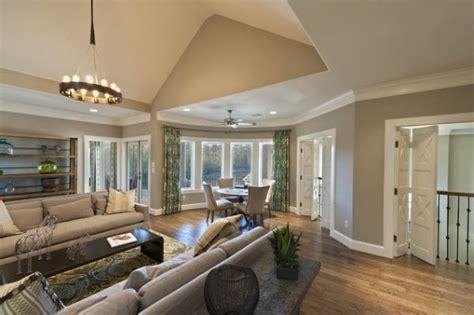 Bi Folding Dining Room Doors 17 Stunning Ways To Use Bi Folding Doors In Living Rooms