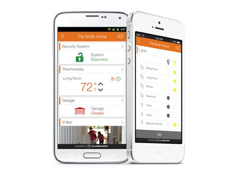 charleston home security alarm system monitoring