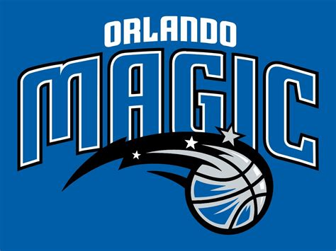 Orlando Magic Mba by Nba Entertaining Orlando