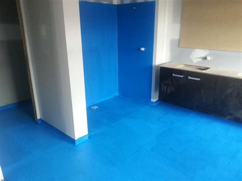 waterproof membrane for bathrooms how much does bathroom waterproofing cost