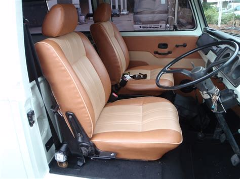 Gold Coast Car Upholstery by Car Upholstery Experts Gold Coast