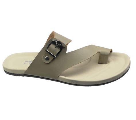 Sandal Casual Wedges Wanita 2 mens sandal boys casual slipper walking fashion flip