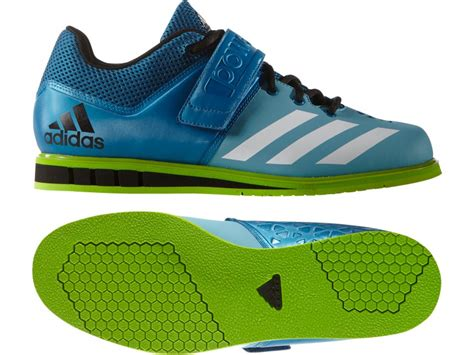 running shoes for weightlifting mens adidas powerlift 3 0 s weight lifting running