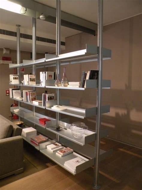 libreria on line usato libreria usata libreria ufficio usata brick vendita