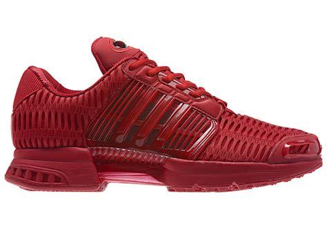 Adidas Cool Original adidas climacool hollybushwitney co uk