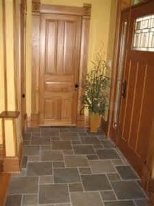 Small Foyer Flooring Ideas 1000 Ideas About Entryway Tile Floor On Foyer