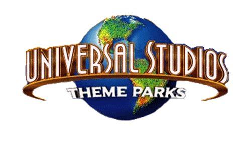 universal studios orlando hair designs image logo universal studios png logopedia fandom
