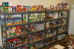 missouri food pantries food banks food pantries food