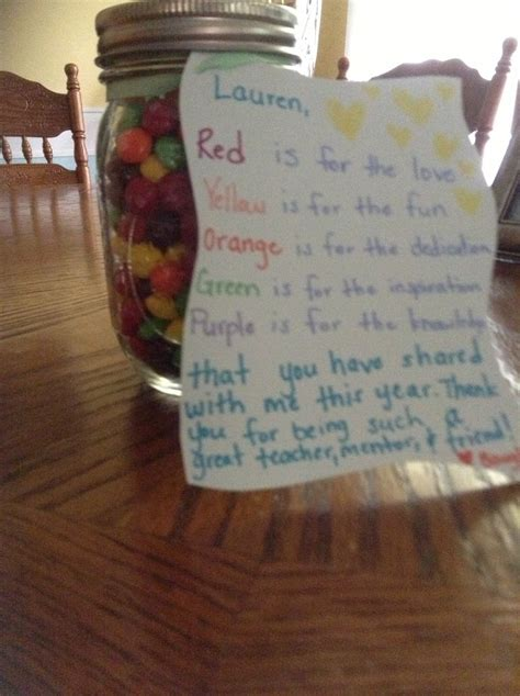 skittles saying just b cause skittles gifts with sayings just b cause