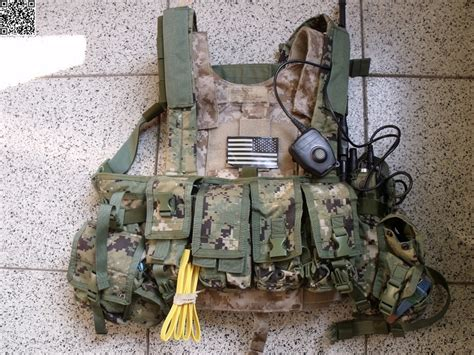 Seal Gear U Haul Self Storage Navy Seal Gear