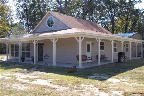 pole barn house prices images for pole barn homes prices image search results