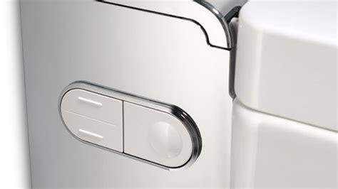 wc mit wasserstrahl preis geberit aquaclean mera classic dusch wc komplettanlage