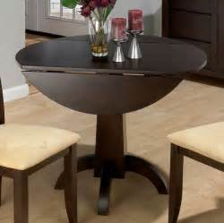 Hidden Kitchen Table by Counter Height Small Dining Room Tables With Leaves